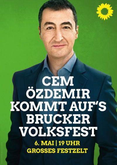 2018_cem_volksfest_ffb