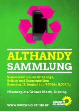 Althandysammlung Olching neu klein (002)