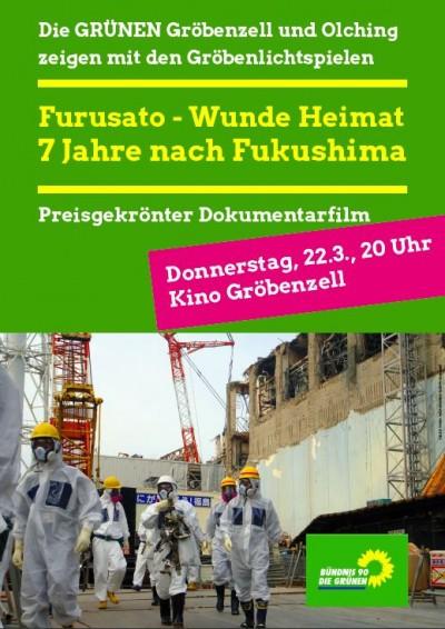Furusato Plakat 22-3-18