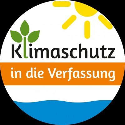 KidV_Logo_RGB