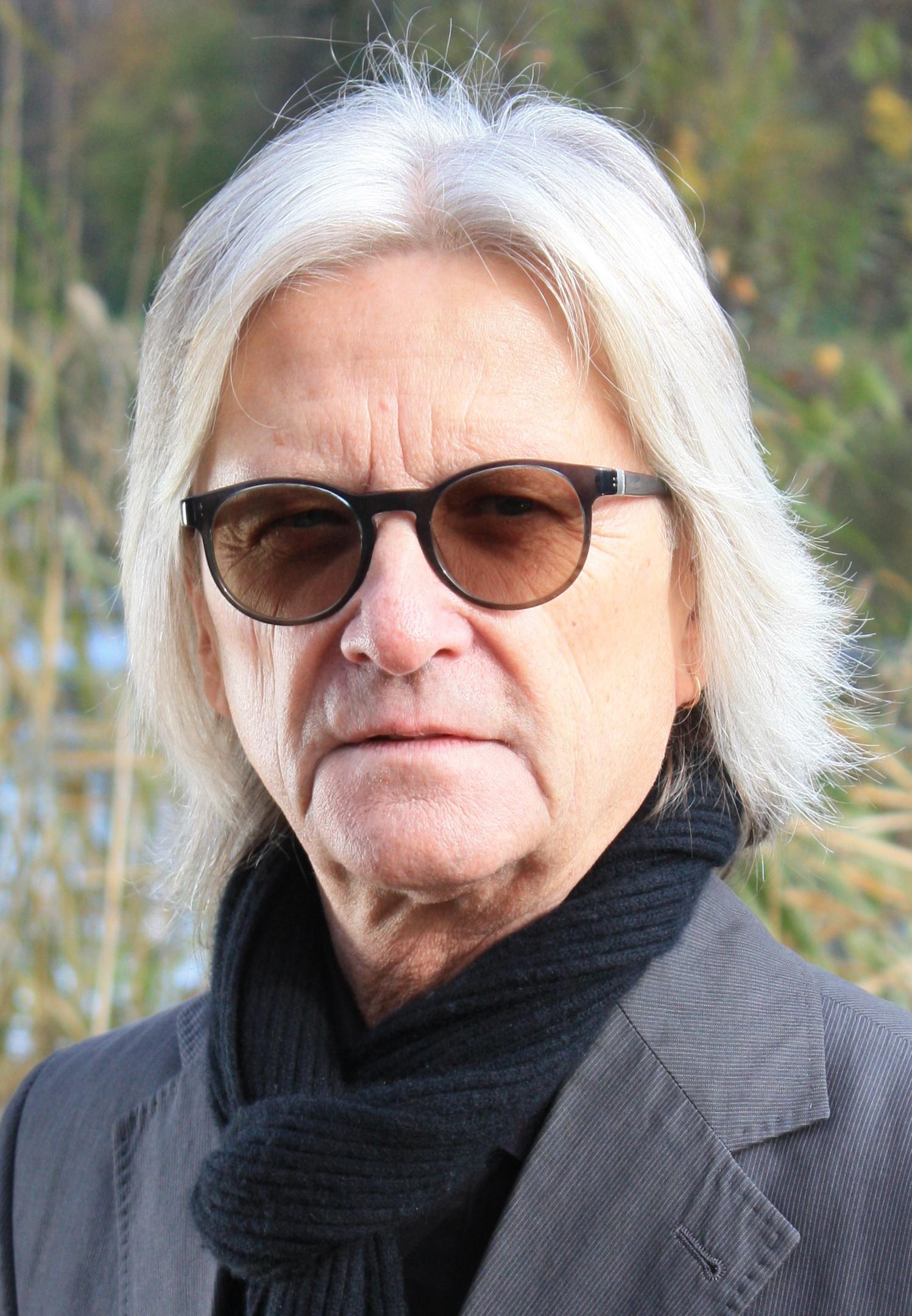 Klaus-Peter Gasch