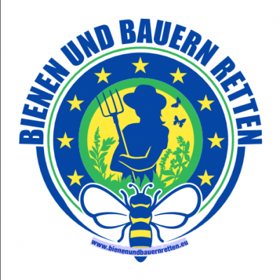 Europäische Bürgerinitiative Bienen und Bauern retten